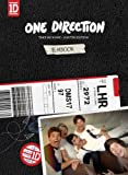 Take Me Home: Yearbook Edition (Canadian)