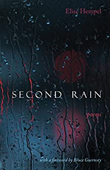 Second Rain by [Hempel, Elise]