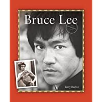 Bruce Lee (Entertainers Biography)