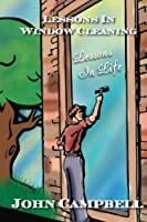 Lessons in Window Cleaning (Lessons in Life) [並行輸入品]