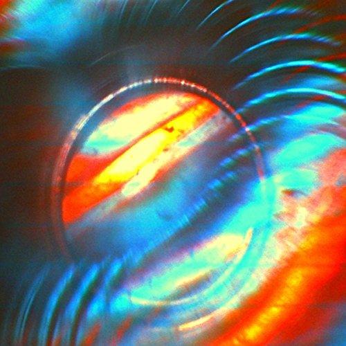 Advancement [帯付 / ボーナストラックDLコード付 / 国内仕様輸入盤CD] (BRSB70)