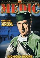 Medic / [DVD] [Import]