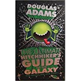 Ultimate Hitchhikers Guide to the Galaxy, the