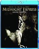 ミッドナイト・エクスプレス[Blu-ray/ブルーレイ]