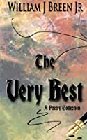 The Very Best: A Poetry Collection
