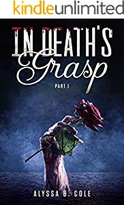 In Death's Grasp: Part I (English Edition)