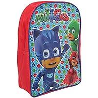 PJ Masks Childrens/Kids Backpack
