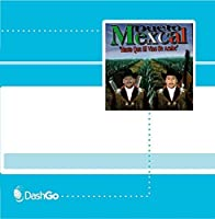 Hasta Que El Vino Se Acabe【CD】 [並行輸入品]