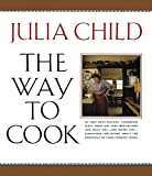 The Way to Cook: A Cookbook 画像