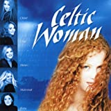 Celtic Woman (Bonus CD)