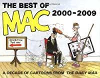 The Best of MAC