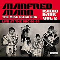 Radio Days Vol.2