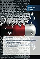 Semiconductor Technology for Drug Discovery: Semiconductor and Nanoplasmonic Biosensors for Kinase Assays