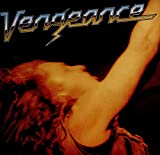 Vengeance -Remast-