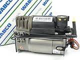 純正OEM ベンツ W220 W211 W219 エアサスコンプレッサー/エアサスポンプ 2203200104 2113200304