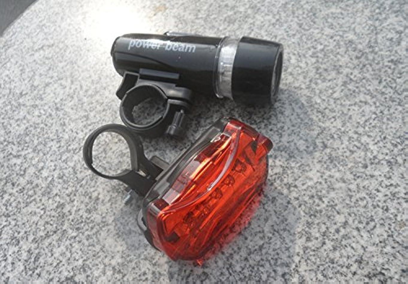 宙返りロマンス電気自転車ライト LIANHENG 自転車用 LED 強力 ハンディ 軍用 懐中電灯 最強クラス 生活防水 ヘッドライトキット