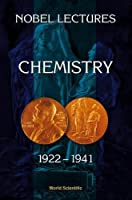 Nobel Lectures in Chemistry