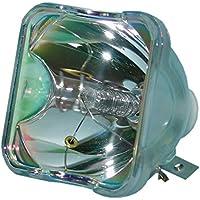 IPX POA-LMP94 サンヨー/SANYOプロジェクター用汎用交換ランプ【メーカー四ヶ月保証】対応機種LP-Z4(S)/Z5(S)