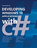 Developing Windows 10 Applications with C# (English Edition)