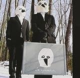 Else (Bonus CD)