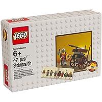 レゴ(LEGO) クラッシック ナイツ プロモーション 5004419 | LEGO Classic Knights June/July Promotion 【5004419】