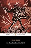 Ten days that Shook the World (Penguin Classics) 画像