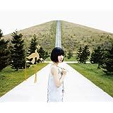 かぜよみ(初回限定盤)(DVD付)