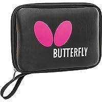 バタフライ(Butterfly) 卓球 STM・ケース 62890 パールピンク(018)