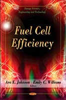 Fuel Cell Efficiency (Energy Science, Engineering and Technology)