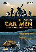 Carmen [DVD] [Import]