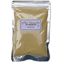 ジンジャーパウダー 100g Ginger Powder 粉末 インド産