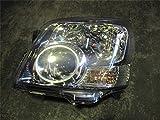 トヨタ 純正 ノア R70系 《 ZRR70W 》 左ヘッドライト P40500-17000003