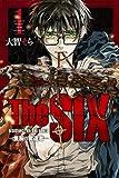 TheSIX‐隻腕の奪還者‐(1) (月刊少年マガジンコミックス)