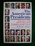 Title: The American presidents