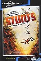 Stunts / [DVD] [Import]