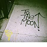 to the moon / Yogee New Waves