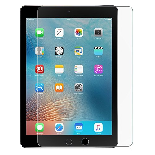 【安心保障付き 日本製 旭硝子】 ブルーライトカット 92% 日本製 旭硝子使用 iPad mini3 / iPad mini2 / iPad mini 専用 7.9インチ 極薄 0.33mm 日本製 強化ガラスフィルム 硬度 9H ラウンドエッジ 気泡防止 気泡ゼロ 指紋防止 アイパッドミニ3 アイパッドミニ2 iPadmini3 iPadmini2 保護フィルム 保護シート 液晶保護 タブレット 人気 v017 16AC12-12-CLRs