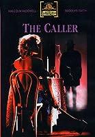 Caller [DVD]