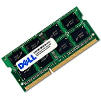 2GB snpxp4X HC / 2g a6994460認定for Dell ECC RAMメモリ204- pin SODIMM 1866MHz ( pc3- 14928) byアーチメモリ