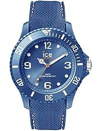 [アイスウォッチ] ICE-WATCH 腕時計 Ice sixty nine ICMens quartz watch クォーツ 013618 【並行輸入品】