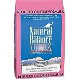 ナチュラルバランス キャット オリジナル ウルトラ リデュースカロリー 6.80kg [並行輸入品]