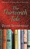 The Thirteenth Tale.