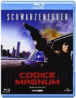 Codice Magnum [Italian Edition]