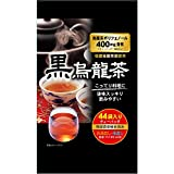 お茶の丸幸 黒烏龍茶 176g