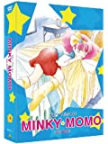 EMOTION the Best 魔法のプリンセス ミンキーモモ DVD-BOX 3<最終巻>