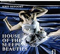House of the Sleeping Beauties (Dig)