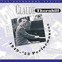 1949-53 Performances