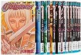 CLAYMORE コミック 1-26巻セット (ジャンプコミックス)
