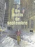 Un matin de septembre