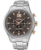 [セイコー] SEIKO 腕時計セイコー SEIKO ビッグデイトカレンダークロノグラフ 腕時計 SPC151P1 [逆輸入品]